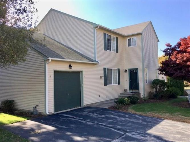 99 Governors Hill, West Warwick, RI 02893 - Image 1