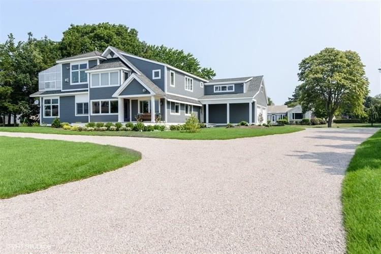 20 Timothy DR, Westerly, RI 02891 - Image 1