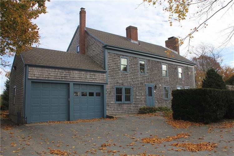 2558 West Main Rd RD, Portsmouth, RI 02871 - Image 1