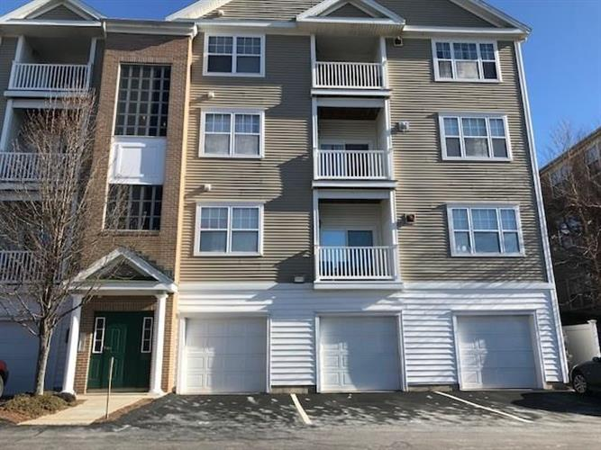 106 Mill ST, Unit#104, Woonsocket, RI 02895 - Image 1