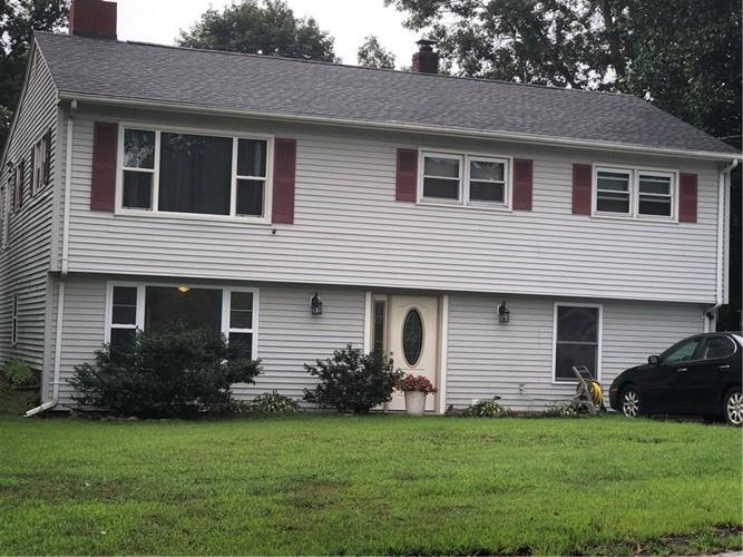 31 Potter Hill Rd RD, Unit#A, Westerly, RI 02891 - Image 1