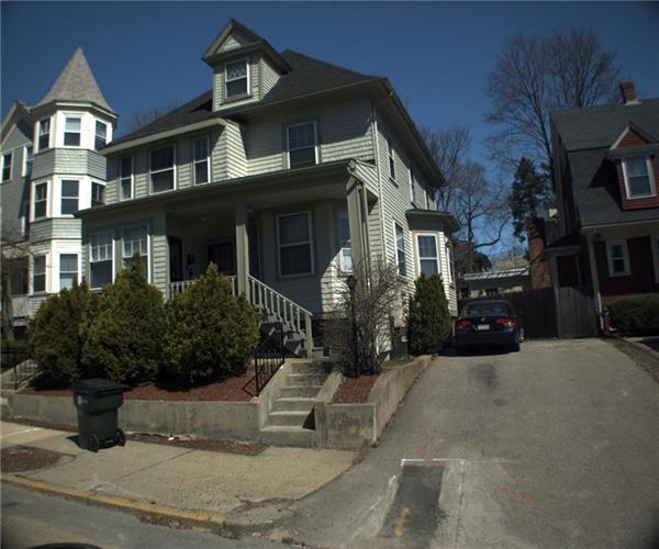 136 - 138 South Angell ST, Providence, RI 02906 - Image 1