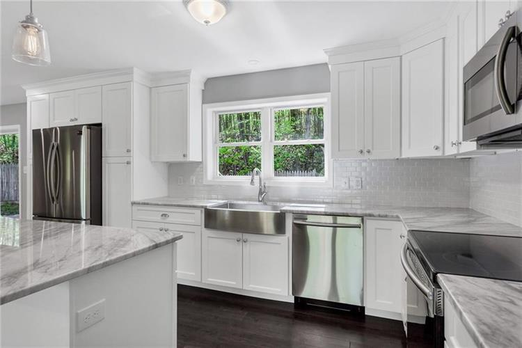 220 Greenville RD, North Smithfield, RI 02896 - Image 1