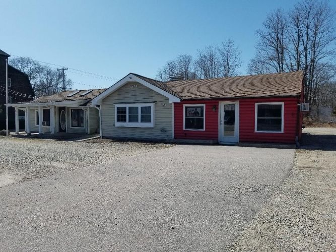 1014 Boston Neck RD, Narragansett, RI 02882 - Image 1