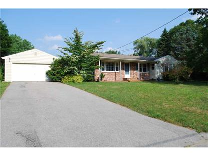 74 SUFFOLK DR, North Kingstown, RI