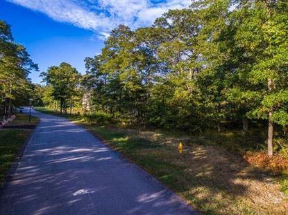 0 - Lot 16 MOUNTAIN LAUREL LANE, Tiverton, RI