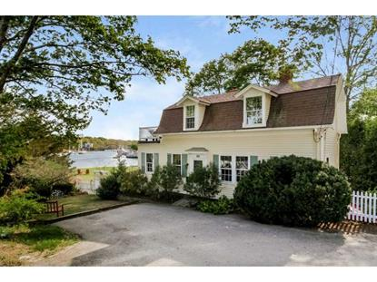 21 GOLD ST   North Kingstown, RI MLS# 1119520