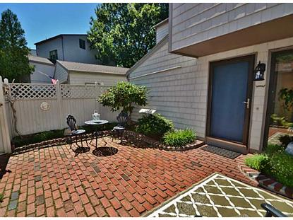35 SEABREEZE LANE Bristol, RI MLS# 1120486