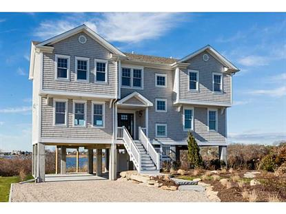 881 GREEN HILL BEACH RD South Kingstown, RI MLS# 1127429