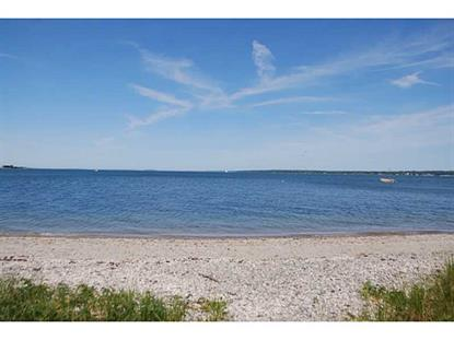 145 PLANTATION LANE   North Kingstown, RI MLS# 1129493