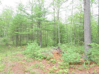0 SUNSET RD Glocester, RI MLS# 1133273