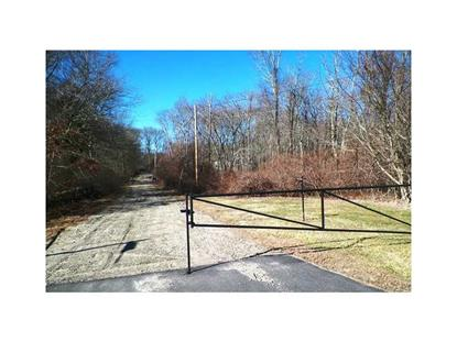 2299 TOWER HILL RD   North Kingstown, RI MLS# 1134063