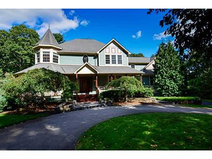 396 LOVE LANE Warwick, RI MLS# 1137953