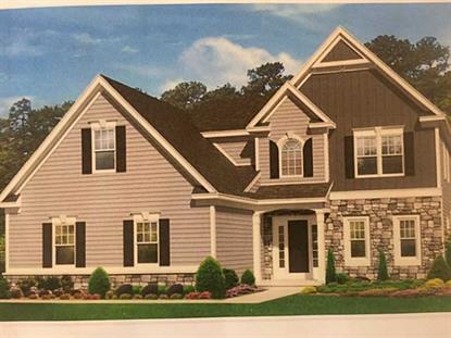 15 SHADY GROVE RD Hopkinton, RI MLS# 1138255
