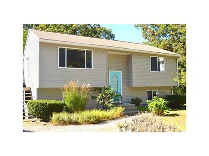 54 WOOD SORREL TRL Narragansett, RI MLS# 1138880