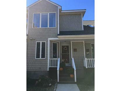 347 SPINNAKER LANE Bristol, RI MLS# 1138964