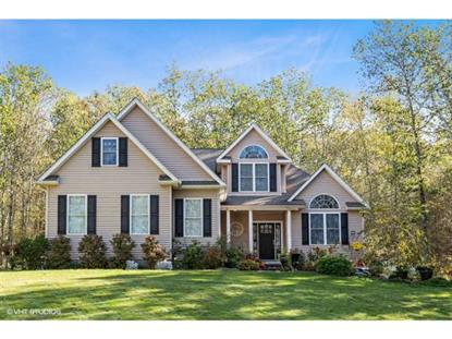 17 SHADY GROVE RD Hopkinton, RI MLS# 1140145