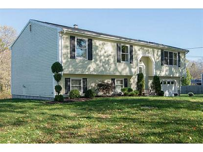 Commercial Property For Sale Rehoboth Ma