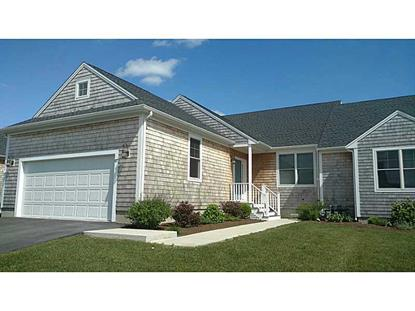 69 BAYRIDGE DR Middletown, RI MLS# 1143204