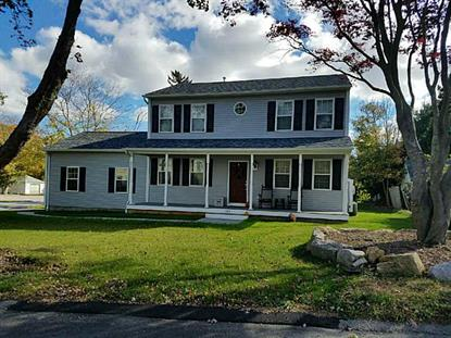 0 MINISTERIAL RD South Kingstown, RI MLS# 1143292