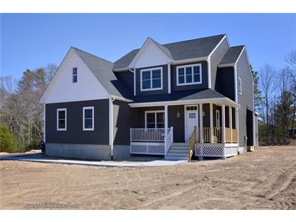 56 CYRUS CT South Kingstown, RI MLS# 1143797