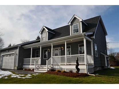90 MARINE RD South Kingstown, RI MLS# 1144290