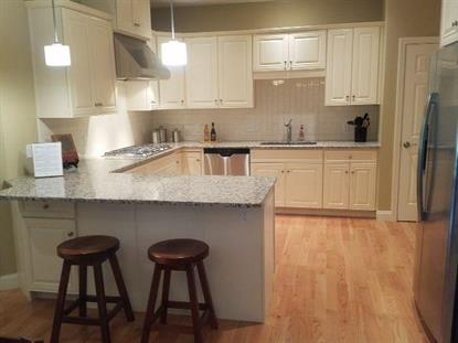 11B Wheeler LANE, Unit#B Hopkinton, RI MLS# 1150631