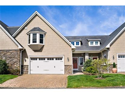 2 Spyglass CIR, Unit#B Hopkinton, RI MLS# 1152405