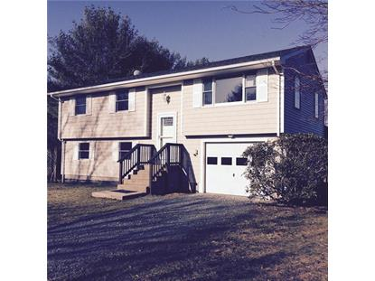 17 Norman RD, Jamestown, RI
