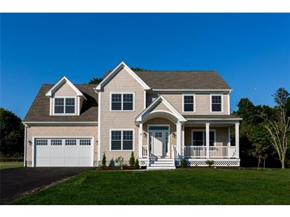 37 Island DR, Middletown, RI