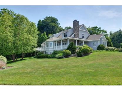 69 TEA HOUSE LANE Warwick, RI MLS# 1154995