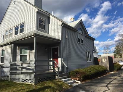26 Grove ST, Pawtucket, RI