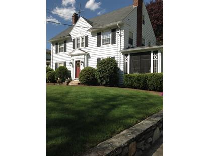 116 Glen RD, Woonsocket, RI