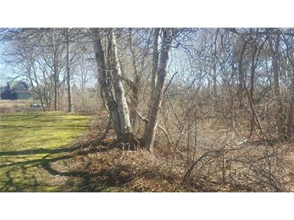0 - Lot 45 Sand Piper DR, South Kingstown, RI