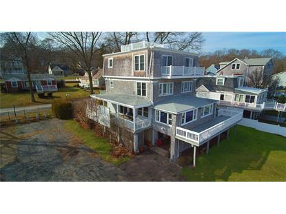 56 RIPTIDE DR North Kingstown, RI MLS# 1156548