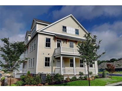 48 Kettle Point AV, Unit#48 East Providence, RI MLS# 1157909