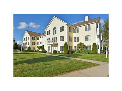 15 Saw Mill DR, Unit#302 North Kingstown, RI MLS# 1158089