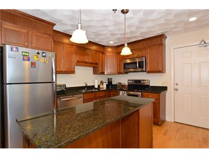 45 Saw Mill DR, Unit#205 North Kingstown, RI MLS# 1159265