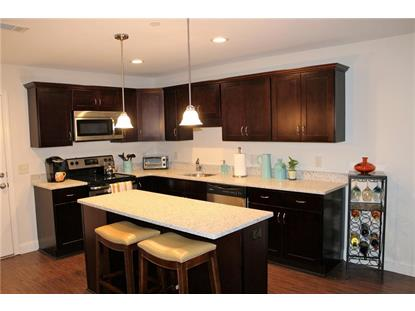 40 SAW MILL DR, Unit#2-205 North Kingstown, RI MLS# 1159433