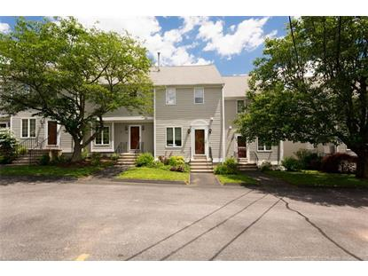 838 Bullocks Point AV East Providence, RI MLS# 1163377