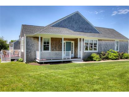 26 Osprey CT Middletown, RI MLS# 1163426