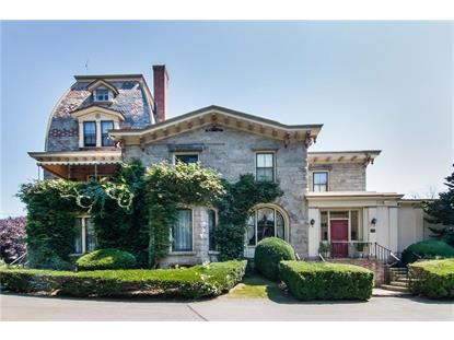 50 Old Beach RD, Unit#9 Newport, RI MLS# 1164231