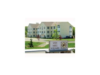 45 Saw Mill DR, Unit#207 North Kingstown, RI MLS# 1164796