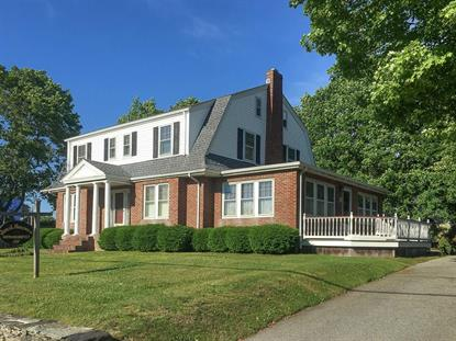 137 West Main RD Middletown, RI MLS# 1165176