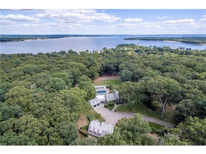 370 Love LANE Warwick, RI MLS# 1166179