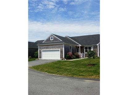 173 Bay Ridge DR, Unit#19B Middletown, RI MLS# 1166659