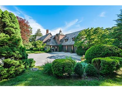 625 Love LANE Warwick, RI MLS# 1167356