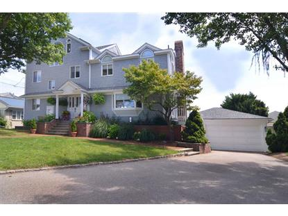 48 Gaspee Point DR Warwick, RI MLS# 1170121