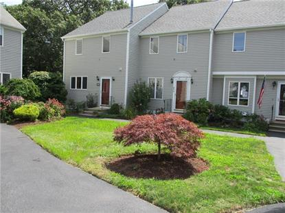 854 Bullocks PT, Unit#854 East Providence, RI MLS# 1170525