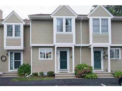 735 Willett AV, Unit#404 East Providence, RI MLS# 1170797